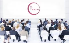 Seminari poslovnih veština